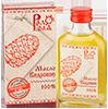 Масло кедровое «Радоград»