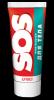Крем-бальзам «SOS» для тела