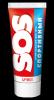 Крем-бальзам «SOS» спортивный