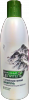Шампунь «Природный целитель» с алтайским мумиё