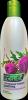 Шампунь «Природный целитель» с лечебными травами
